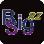 BioSigRZ ロゴ