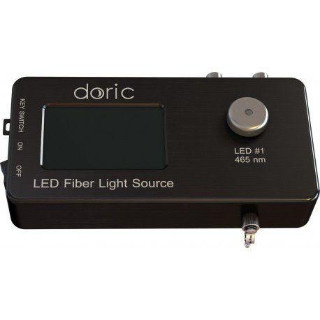-led-fiber-light-source-1-channel-model.jpg