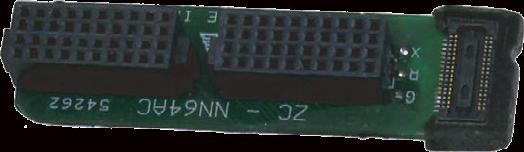 ZCA-NN64