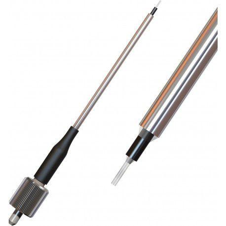 optical-probe-tips.jpg
