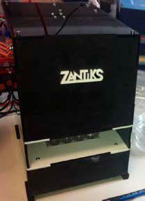 Zantiks_MWP_01.jpg