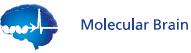 molbrain_logo.PNG