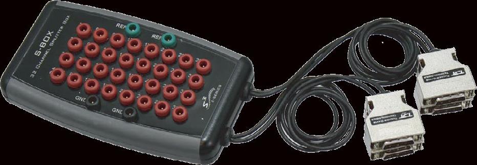 S-BOX-32