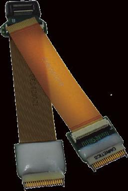ZCA64-FLEX-OMN