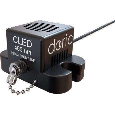 connectorized-led.jpg