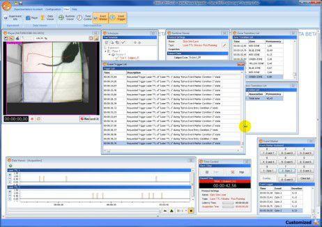 SMARTIO_window.jpg