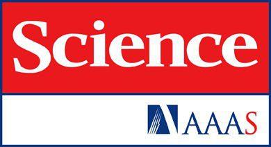 Science_Logo_ForWeb.jpg