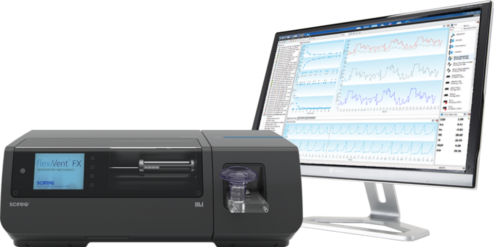 FV-FX_with_Monitor_master_72_990x496.png