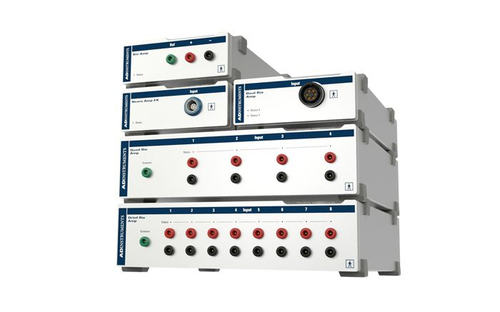 bio-amps-collection.jpg