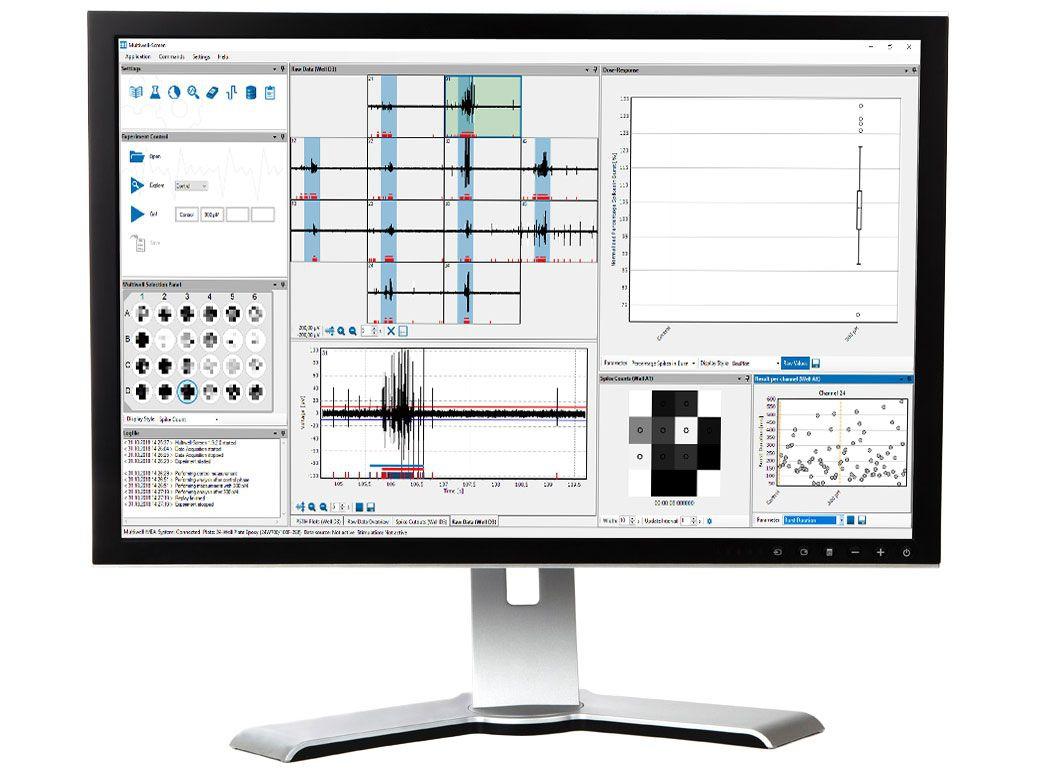 Monitor-with-Multiwell-Screen-neuro.jpg